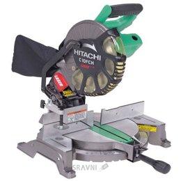 Hitachi C10FCH