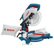 Фото Bosch GCM 10 J