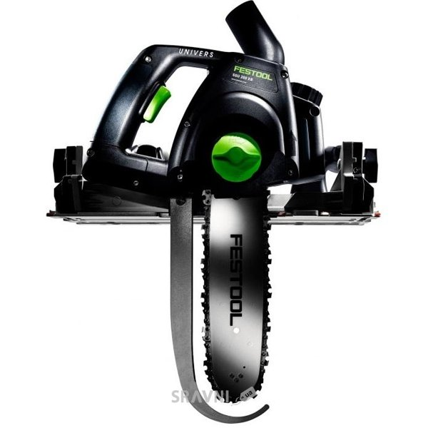Фото FESTOOL SSU 200 EB-Plus