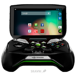 Цены на Nvidia NVIDIA Shield PRO Android TV 500GB Процессор: NVIDIA Tegra X1 processor with a 256-core GPU and 3 GB RAM, фото