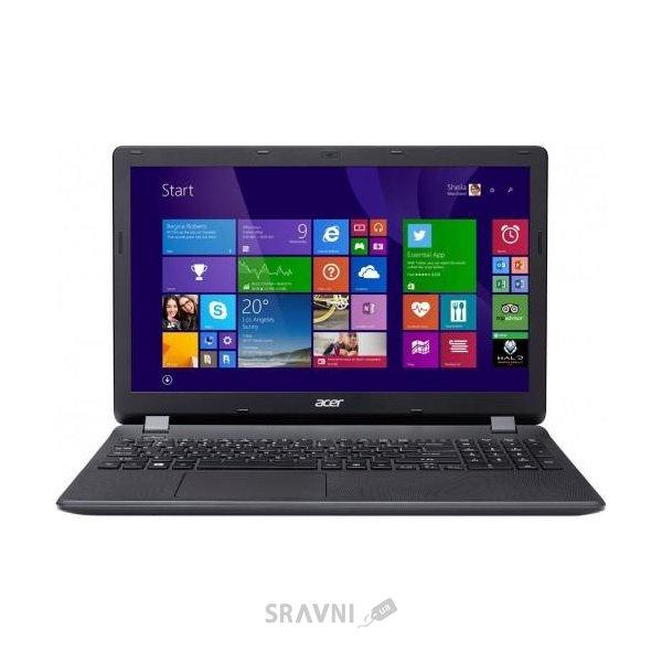 Фото Acer Aspire ES1-532G-P1Q4 (NX.GHAEU.004)
