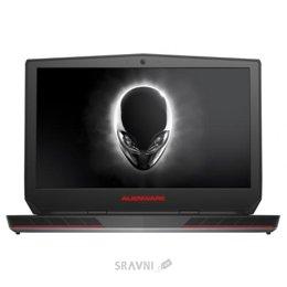 Dell Alienware 15 (A15-1201)