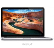 Фото Apple MacBook Pro MD212