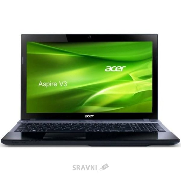 Driver touchpad acer v3 571g erogonlightning - Synaptics ps 2 port touchpad driver windows 7 64 bit ...