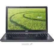 Фото Acer Aspire E1-572-34014G50MNKK (NX.M8EEU.001)