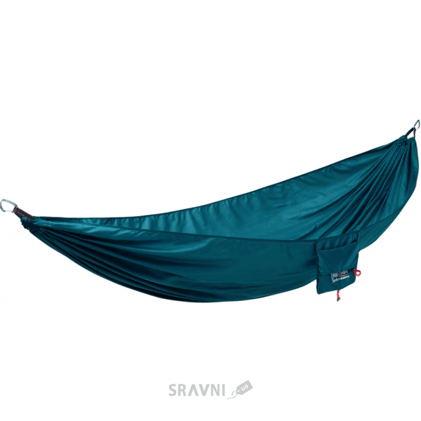 Фото Therm-a-Rest Hammock Double 6186
