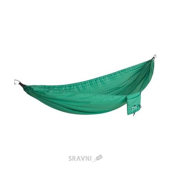 Фото Therm-a-Rest Hammock Double 7290
