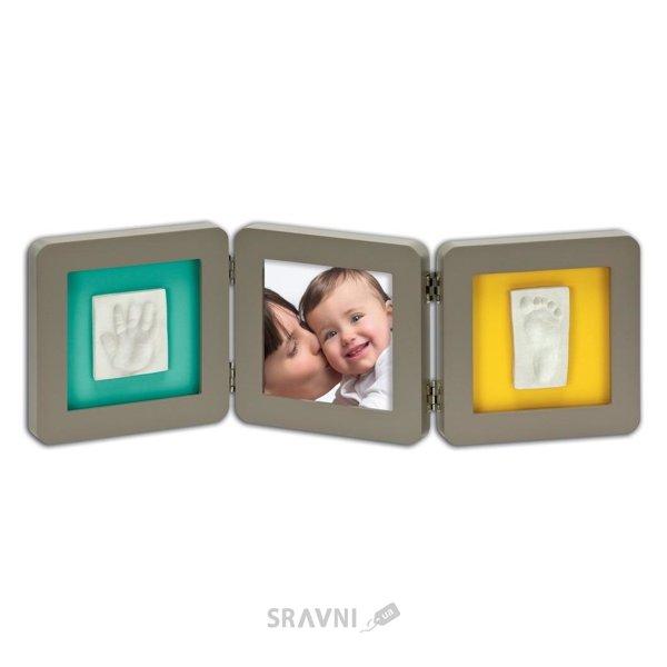 Фото Baby Art Print Frame