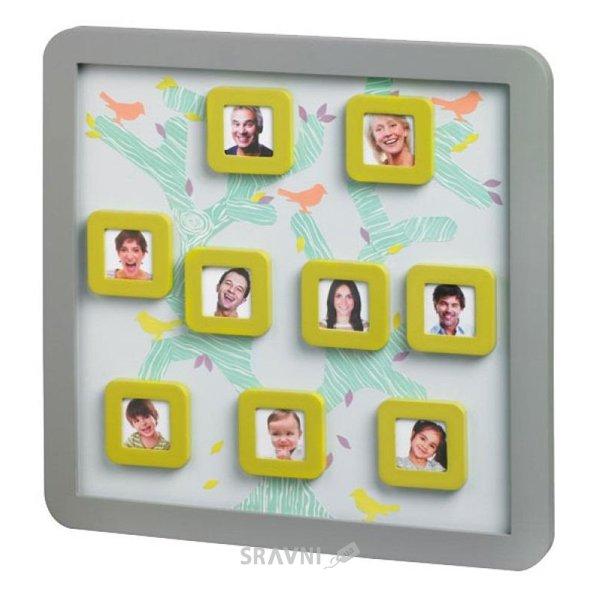 Фото Baby Art Family Tree Frame