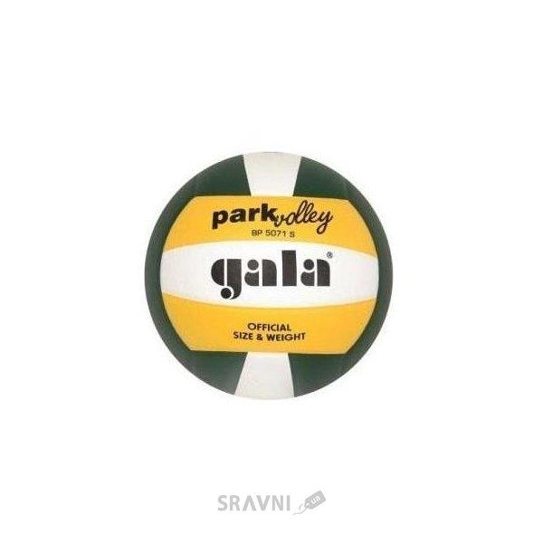 Фото Gala Park Volleyball (BP5071SC-E)