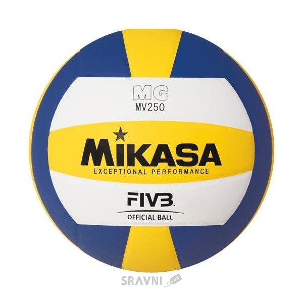 Фото Mikasa MV250