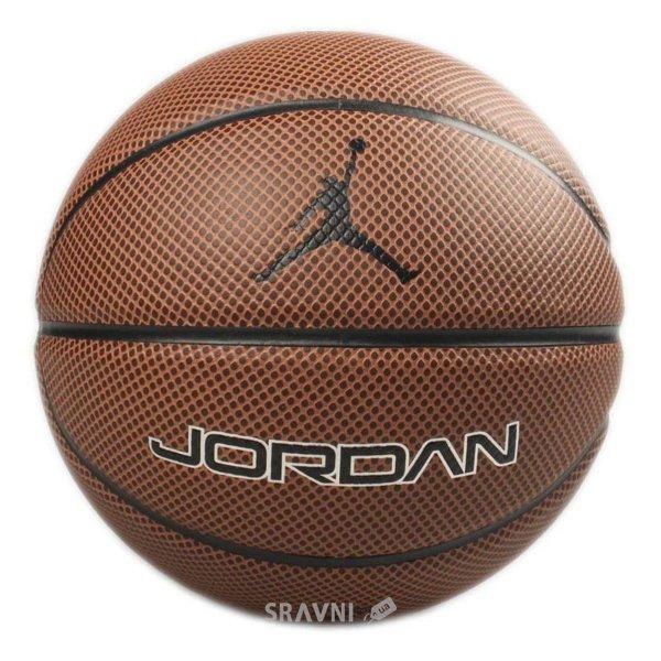Фото Nike Jordan legacy 7 (BB0472-824)