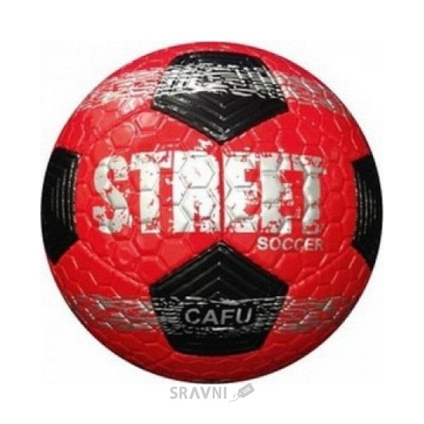 Фото RE:FLEX Street Ball Embossed (EMBOS)