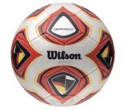 Фото Wilson Dodici Soccer Ball