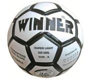 Фото WINNER Super Light 4