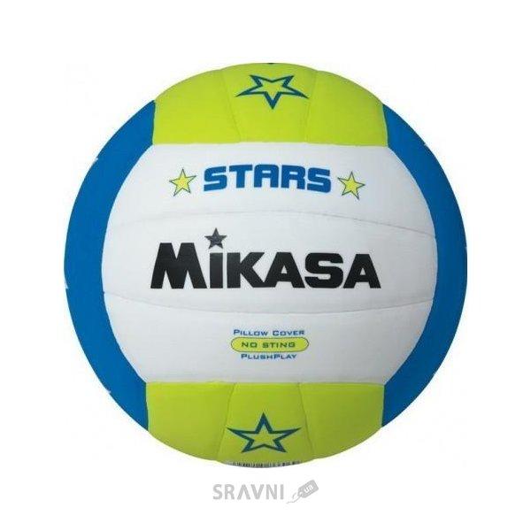 Фото Mikasa VSV-STAR-Y