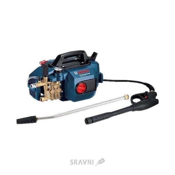 Фото Bosch GHP 5-13 C Professional