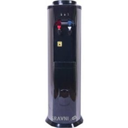 AquaWorld HC 98 L
