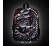 Фото Mojo Sportswear Co Mother of Dragons