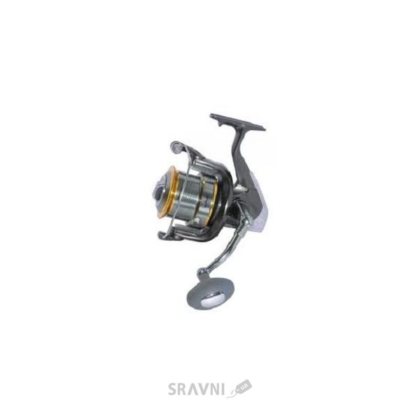 Фото Fishing ROI Jaster XT TF5000 6+1BB