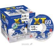 Фото Dragon XT69 Hi-Tech Polar Ice (0.25mm 40m 8.00kg)
