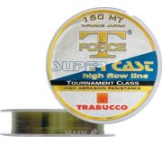 Фото Trabucco T-Force Super Cact (0.185mm 150m 4.57kg)