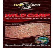 Фото Carp Spirit Wild Carp 900g