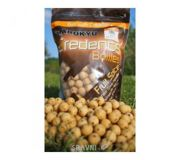 Фото Marukyu Бойлы Credence Fruit Spice 18mm 700g