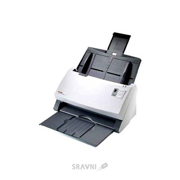 Фото Plustek SmartOffice PS406