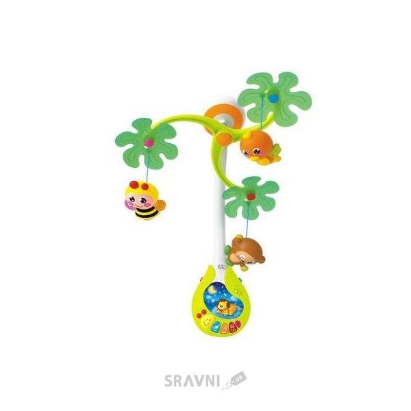 Фото Huile Toys Веселый остров (818)