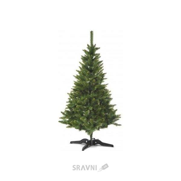 Фото Елки Иголки Европейская Рождественская 2,30 м (E70323)