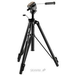 VELBON Video DV-6000