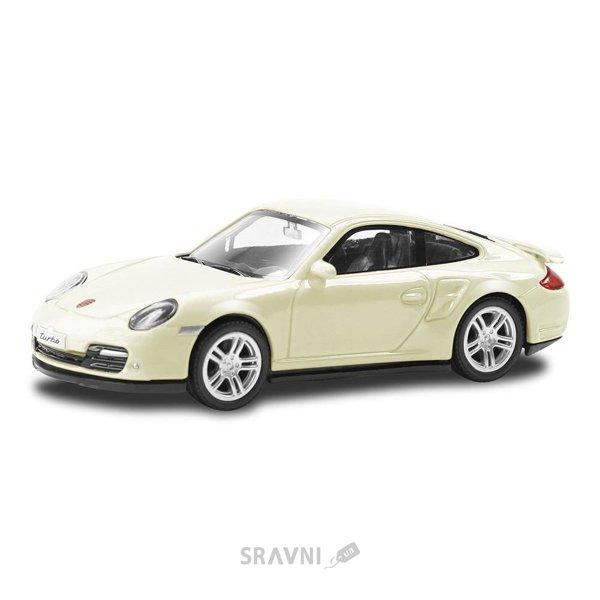 Фото Uni-Fortune Porsche 911 (444010)