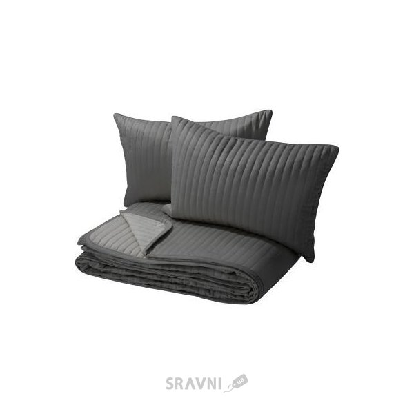 Фото IKEA 102.902.40