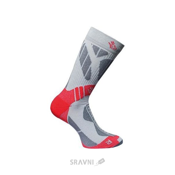 Фото Grifone Cross-Country Mid Socks