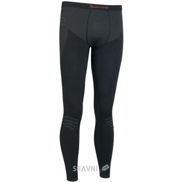 Фото Grifone Light Weight Tight Man