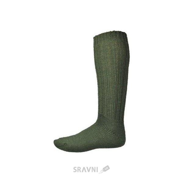 Фото Thermo Function TS 500 носки