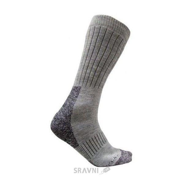 Фото Thermoform HZTS-19 носки