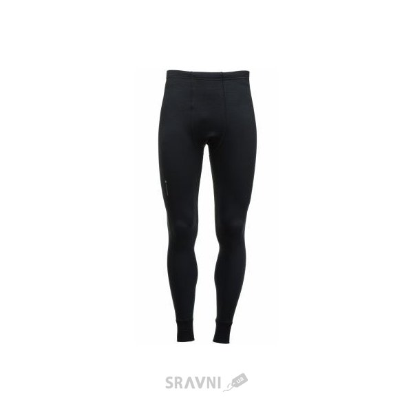 Фото Thermowave Originals Long Pants M