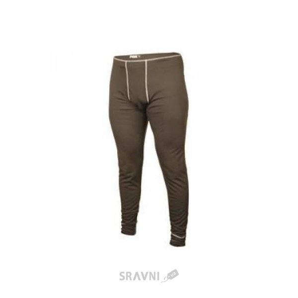 Фото FOX Штаны Terma-Fit Advanced