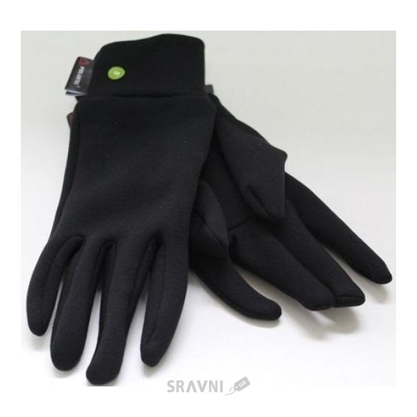 Фото Catch Перчатки Gloves