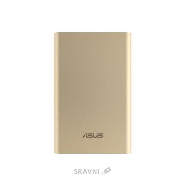 Фото ASUS ZenPower 10050mAh Gold (90AC00P0-BBT003)