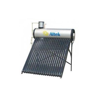 Фото Altek Altek SD-T2-10 Вакуумный коллектор Altek SD-