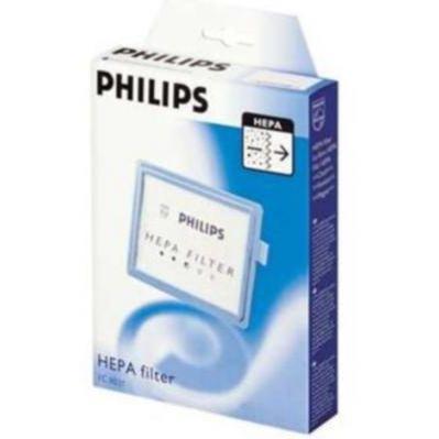Фото Фильтр для пылесоса Philips FC 8031 PHILIPS Фильтр