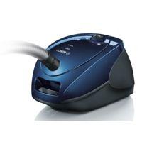 Цены на Пылесос Bosch BSG 61800 RU BOSCH Мощность: 1800 Вт/ Пылесборник: мешок / Регулятор мощности: на корпусе / Уборка: сухая / Цвет: синий, фото