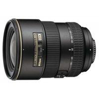 Цены на Объектив Nikon 17-55mm f/2.8G IF-ED AF-S DX ZOOM Nikkor (JAA788DA) NIKON, фото