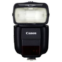 Цены на Вспышка Canon Speedlite 430EX III RT (0585C011AA) CANON А также в подарок: сертификат на 500 гривен + ваучер в Irista 50Гб!, фото