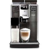 Цены на Кофемашина SAECO HD 8919/59 SAECO, фото