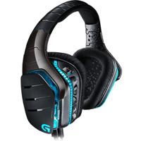 Цены на Гарнитура Logitech Gaming Headset G633 (L981-000605) LOGITECH, фото