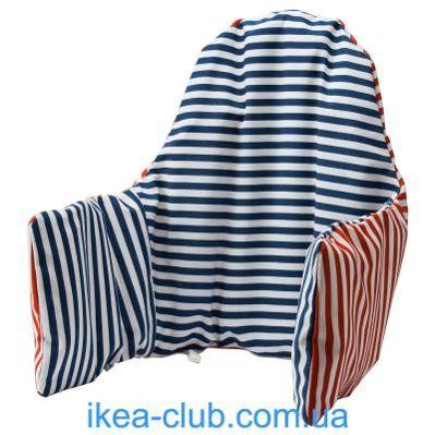 Фото IKEA 902.518.24 IKEA 902.518.24 Товар действительн